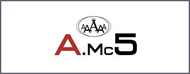 A.MC5