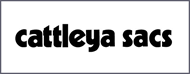 cattleya sacs