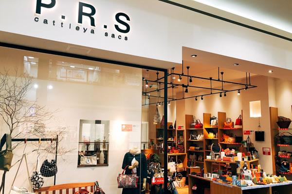 P.R.S 伊丹店